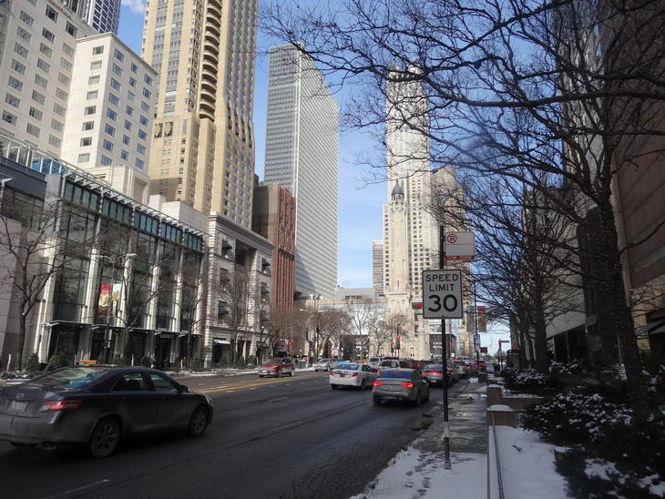 2.CHICAGO DOWNTOWN.JPG