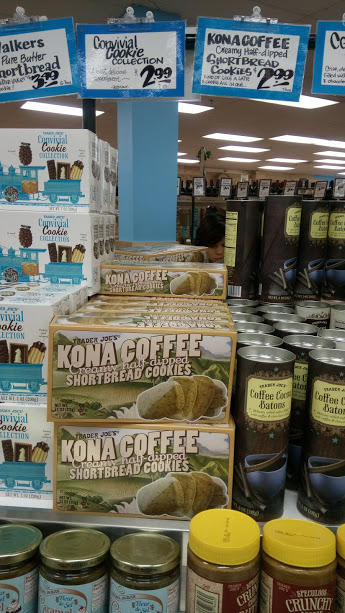 kona coffee.JPG