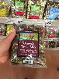 trail mix.jpg