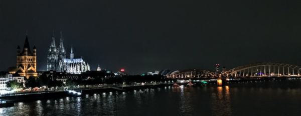 cologne_nightview3.png