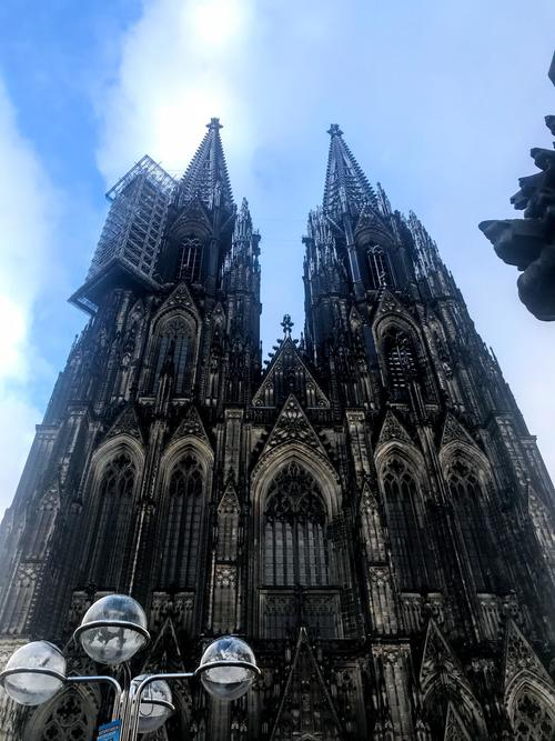 cologne_cathedral.jpg