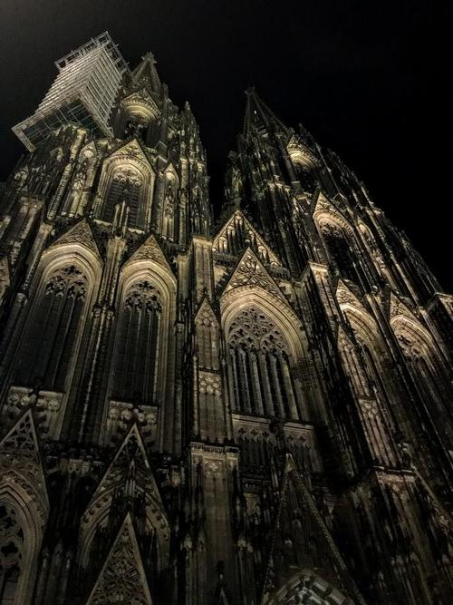 nightview_cologne1.jpg