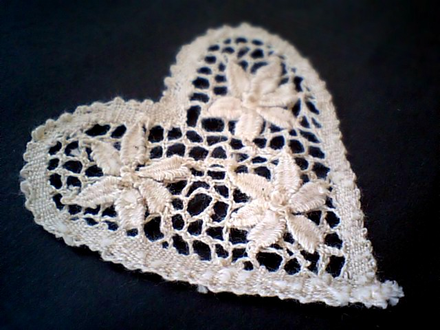 Galle_lace15.jpg