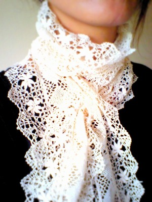 Galle_lace01.jpg