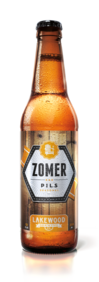zomer_bottle.png