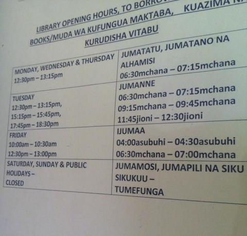 swahili timetable.jpg