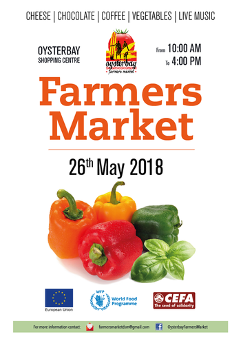 farmers market poster.png