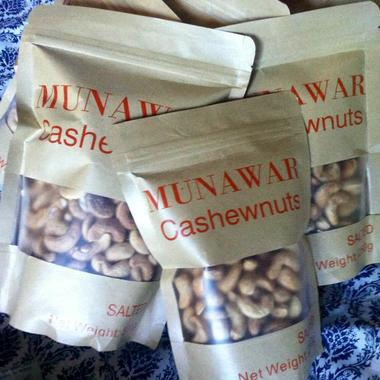 cashewnuts package.jpg