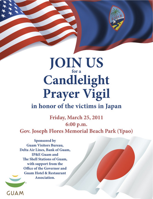 Prayer Vigil Flyer(1).jpg