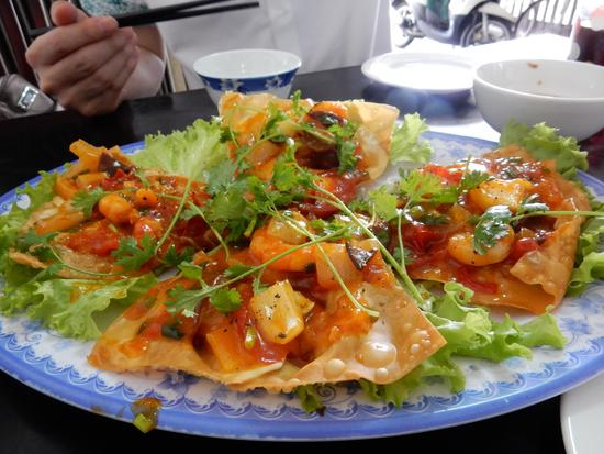 hoian foood  fried wantan.jpg