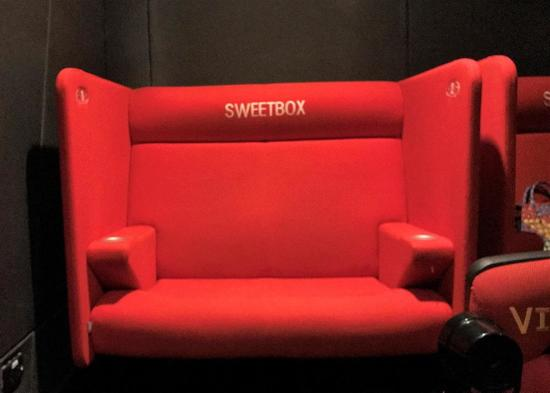cinema sweetbox.JPG