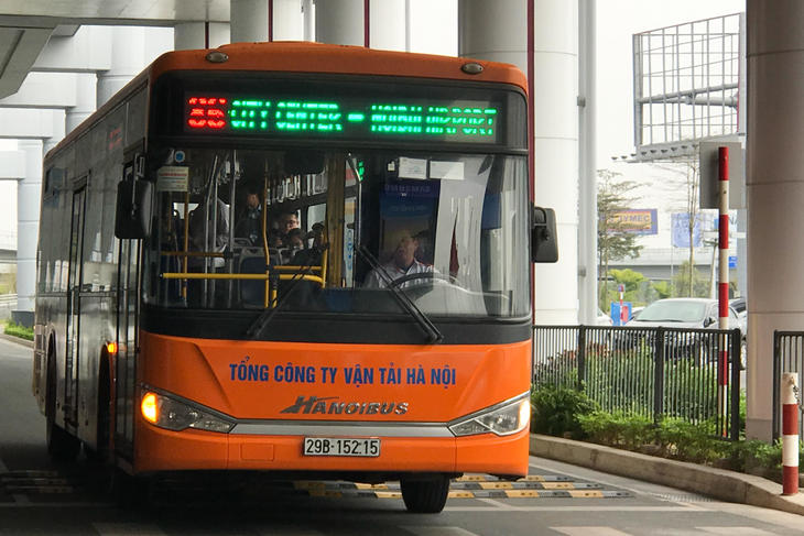 airport  city center bus.jpg