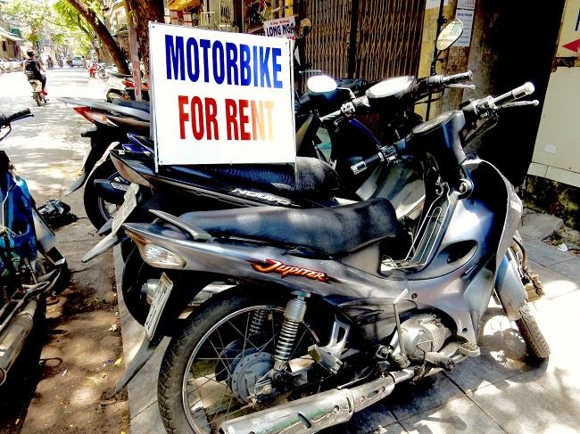 blog3_3  rental motor bike.jpg
