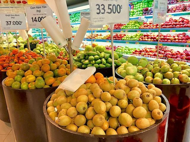 vet fruits super market.jpg