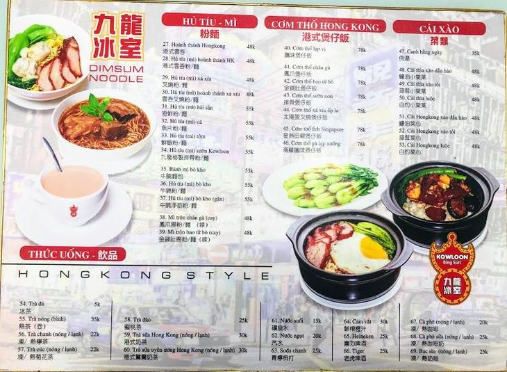 Kowloon Bingsutt_menu back.jpg