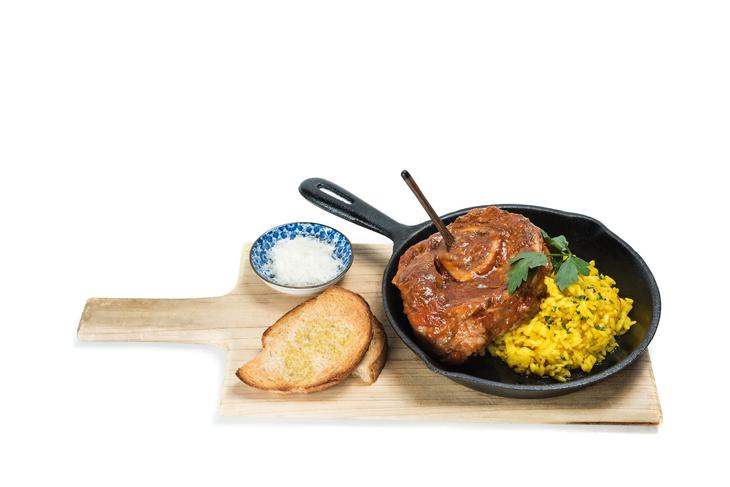 13. Tivo - Beer Braised Osso Buco.jpg