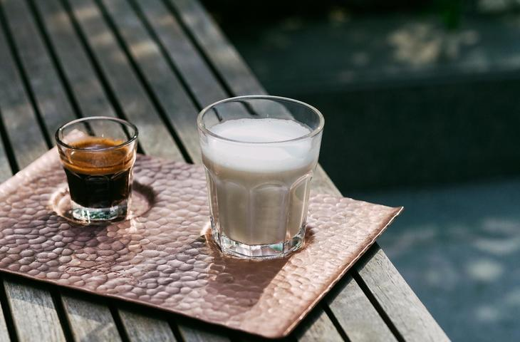 003 Macchiato Latte with Almond Milk.jpg