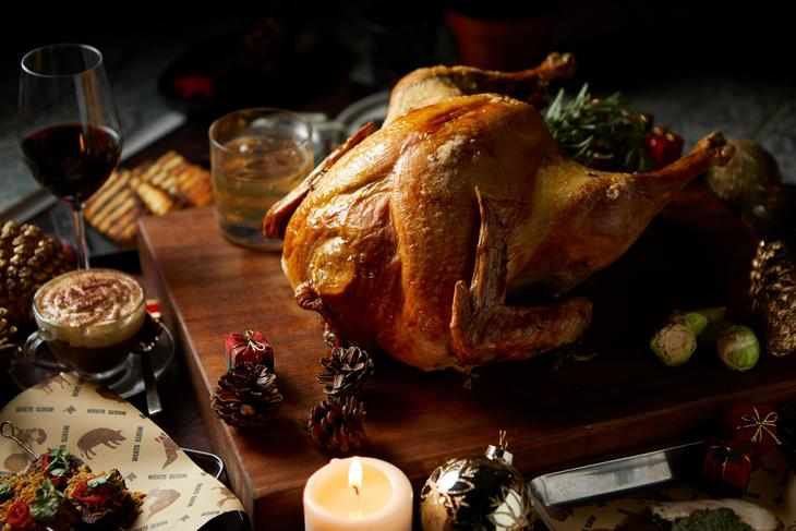005 MEATS - Christmas Turkey.jpg