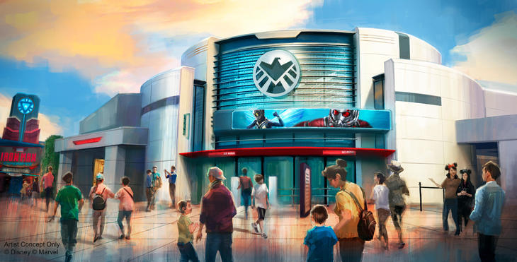 Image_HKDL_Marvel Attraction 1.jpg
