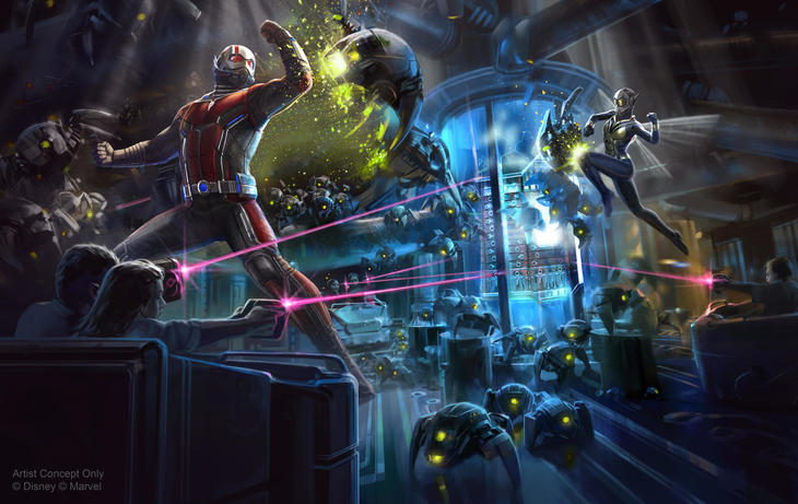 Image_HKDL_Marvel Attraction 3.jpg
