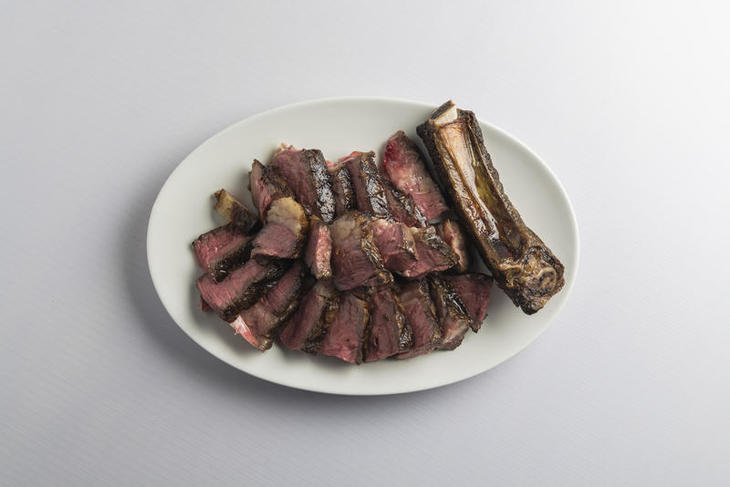 002 UK NATIVE BREEDS DRY AGED RIB-EYE ON THE BONE2.jpg