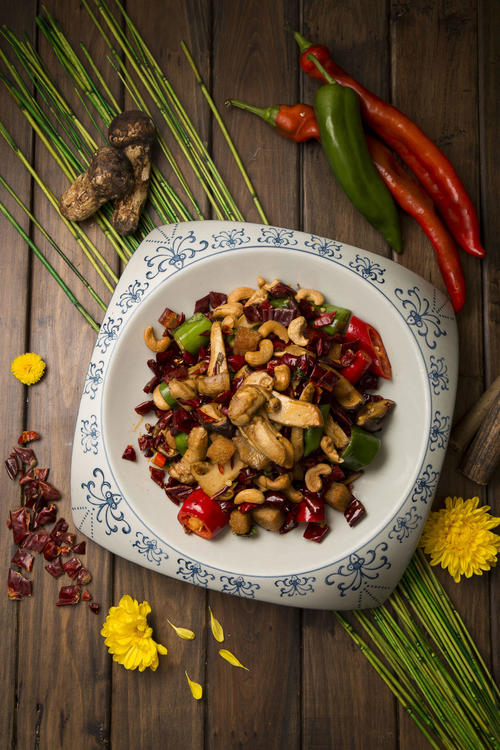 004 Stir-fried Frozen Tofu with Chilli.jpg