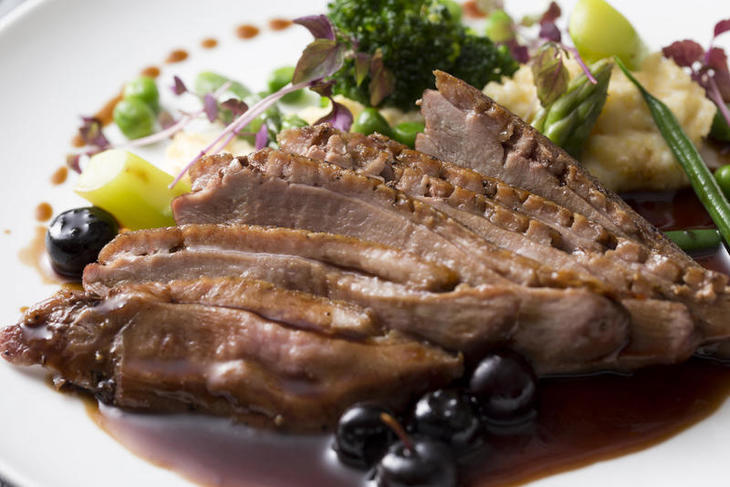 004 Cadenza-Roasted French Duck Breast(Purple).jpg