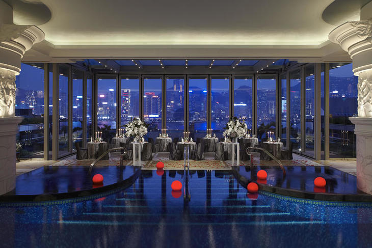 001 Poolside dining offers spectacular views of Victoria Harbour.jpg