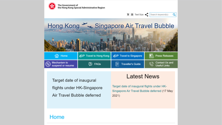 003 travel bubble with singapore postpone.png