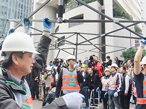 001 cleaning up at admiralty.jpg