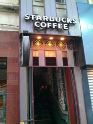 001 starbucks entrance-1.jpg