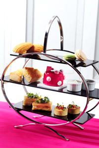 002 Afternoon Tea Set-1.jpg