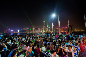 003 Indulge in Marco Polo German Bierfest with stunning backdrop of Victoria Harbour.jpg