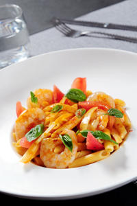 003 Penne with Prawns-1.jpg