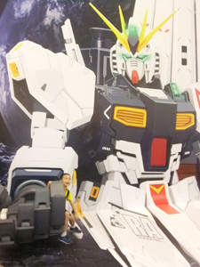 003-1 gundam with photo.jpg