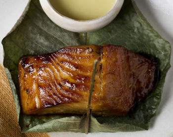 004 ZUMA - Miso marinated black cod.jpg