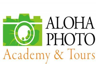 aloha_photo_logo-400x267.jpg
