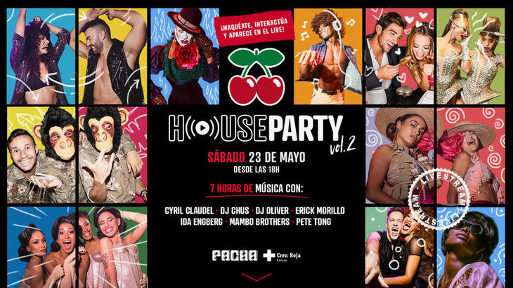 Pacha House Party v2.jpg