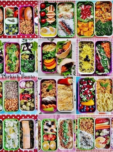 Turkish Bento 1.jpg