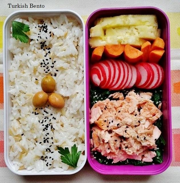 Turkish Bento 2.jpg