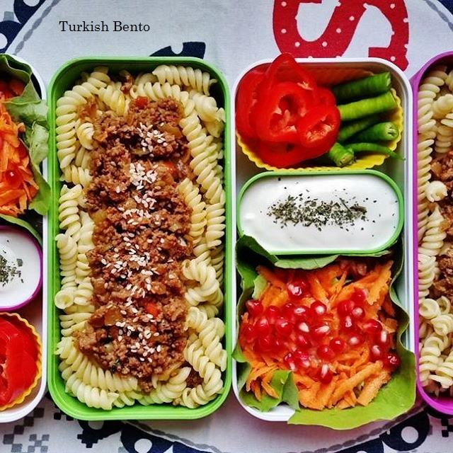 Turkish Bento 3.jpg
