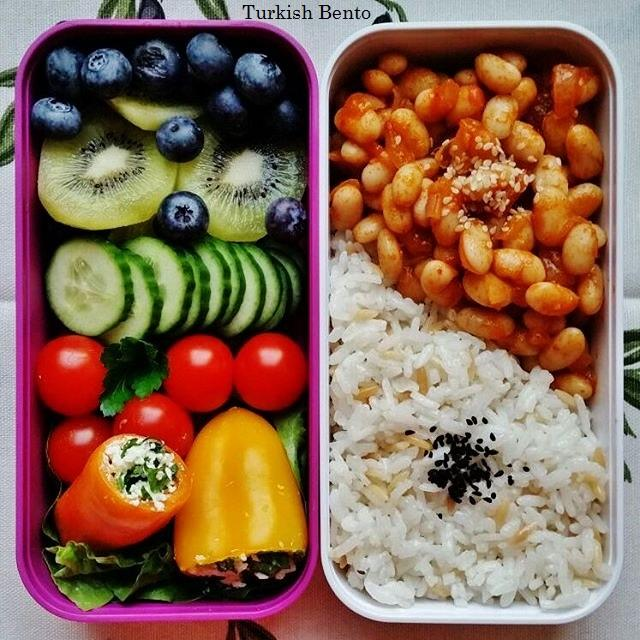 Turkish Bento 4.jpg