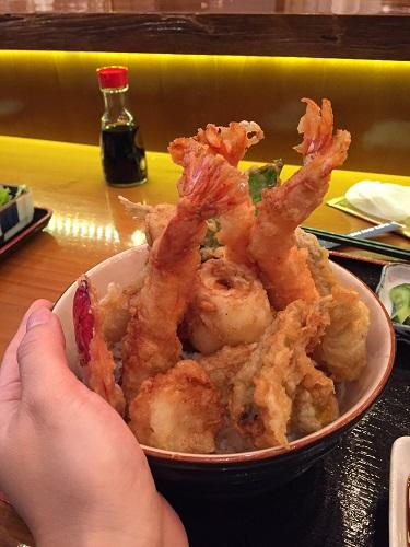 fishman lunch tendon.jpg
