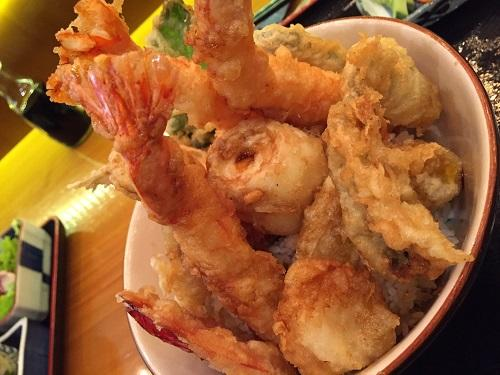 fishman lunch tendon2.jpg