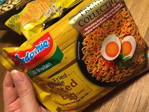 indomie salted egg.jpg