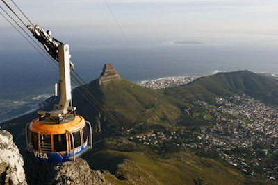 1307_tablemountain01.jpg