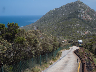 1406_Capepoint01.jpg