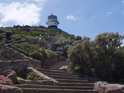 1406_Capepoint02.jpg