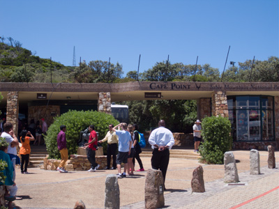 1406_Capepoint08.jpg