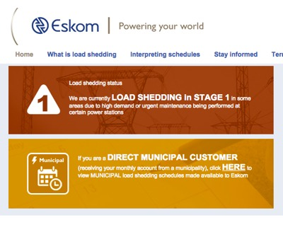 1504_loadshedding01.jpg